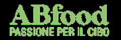 Ab Food